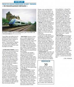 article dna train 08.11.2015 2