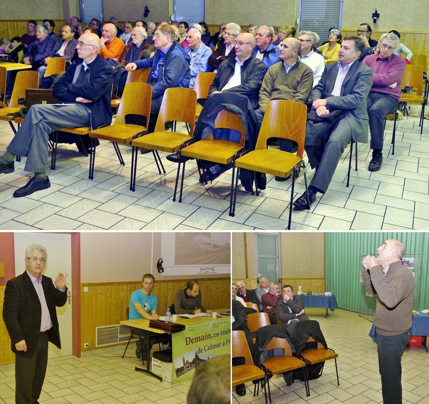 reunion-volgelsheim