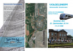 V8 balade gourmande TRR14 - Deutsch_Mise en page 1-page-001