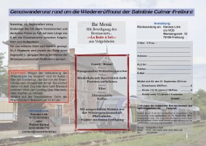 V8 balade gourmande TRR14 - Deutsch_Mise en page 1-page-002
