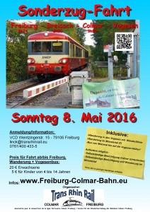 Train exceptionnel 2016 affiche Freiburg2